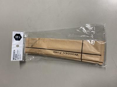 木製スプーン2.jpg
